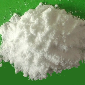 sell sodium alginate powder price textile chemicals