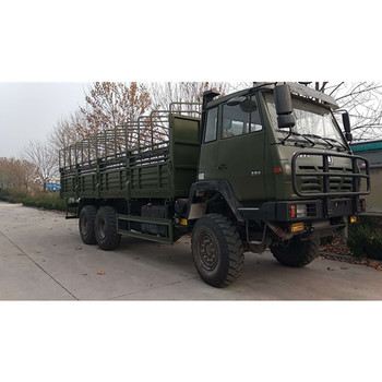 Military Vehicles For Sale >> 4wd Shacman Military Truck 4x4 Military Vehicles For Sale Buy