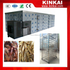 Cold air circulation oven for fish/Industrail fish freeze dehydrator