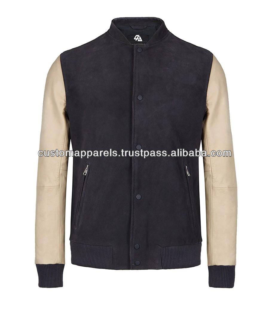 Leather jacket karachi - Pakistan Leather Jackets For Men Karachi Pakistan Leather Jackets For Men Karachi Suppliers And Manufacturers At Alibaba Com
