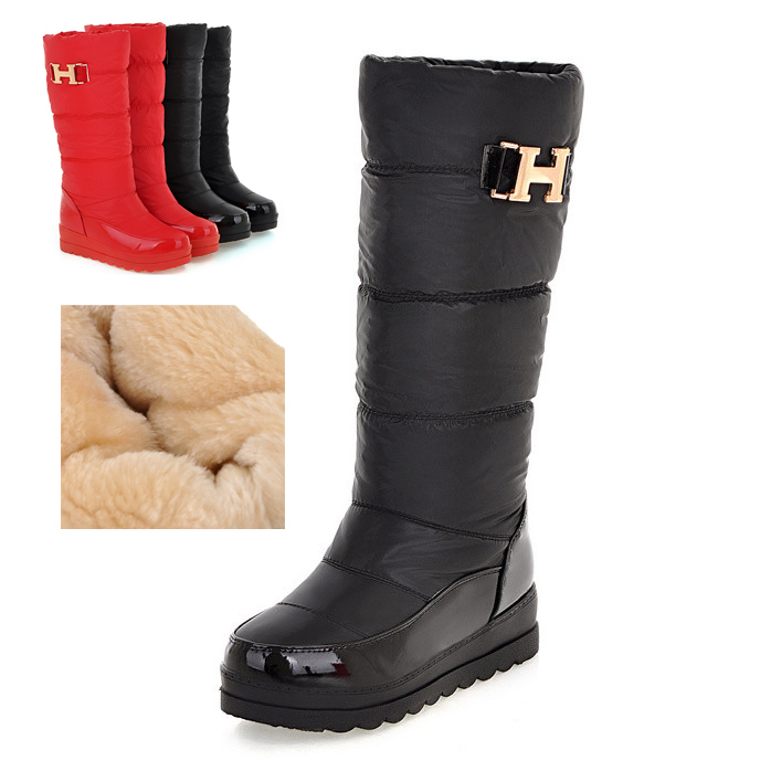 Cheap Size 2 Wedge Boots, find Size 2 Wedge Boots deals on line at ...