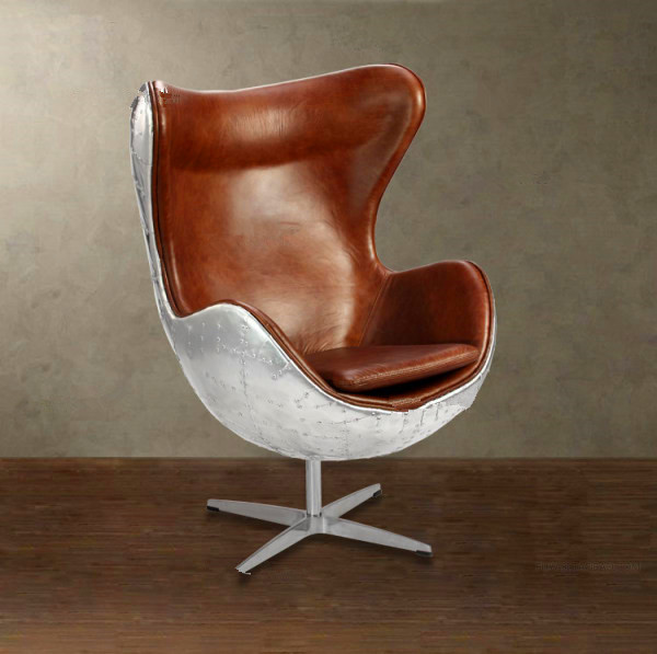 Egg Chair Von Arne Jacobsenegg Chair Replicaegg Chair Fritz Hansen