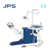 Dental Training Simulator, Dental Simulation System JM-980