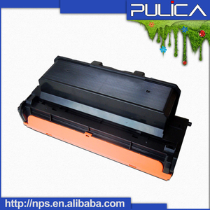 For Phaser 3330 Workcentre 3335 3345 wholesale toner cartridge