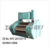 TOYO INK Three roller mill