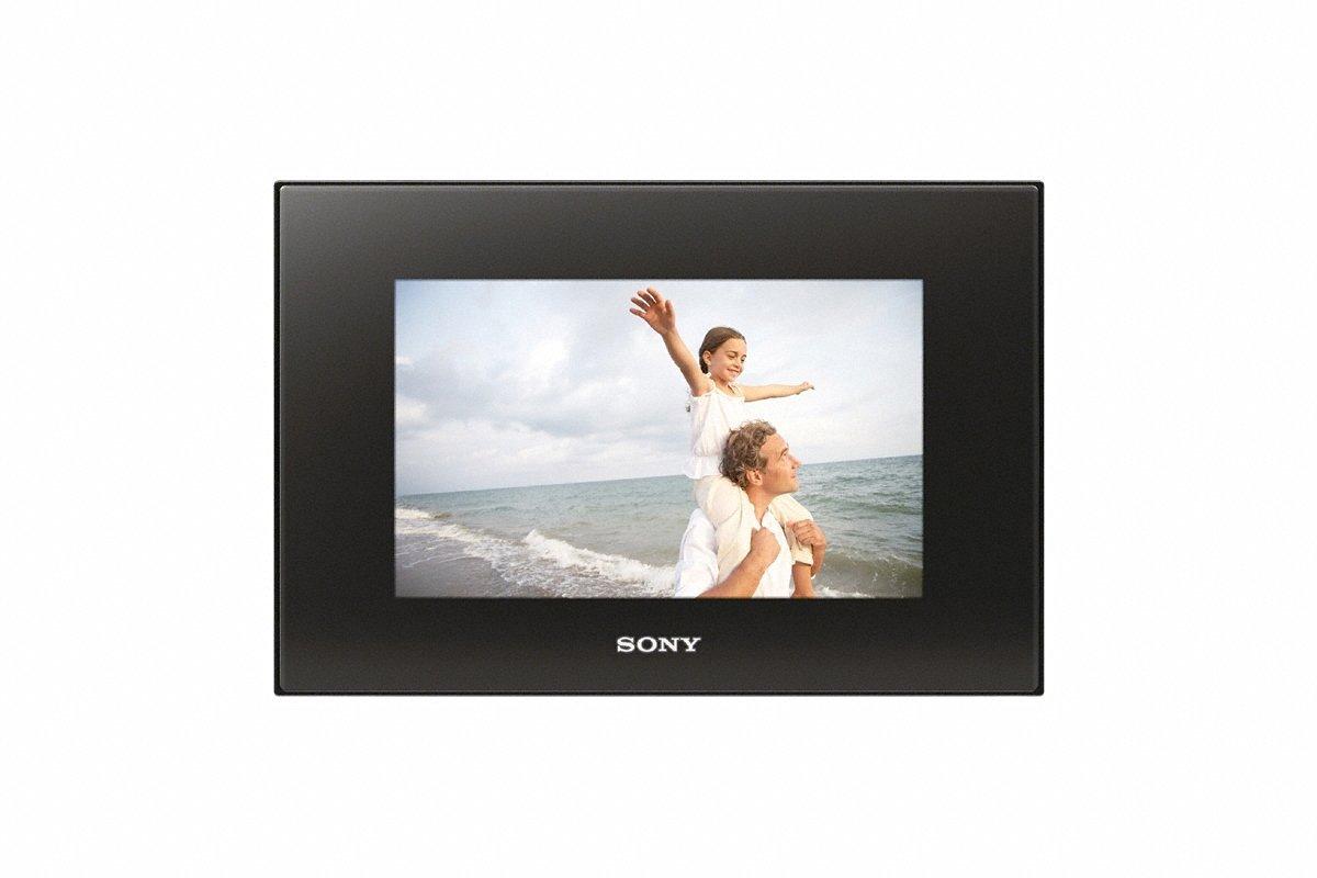 Cheap Sony 8 Inch Digital Frame, find Sony 8 Inch Digital Frame ...