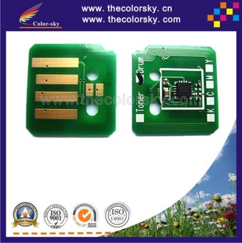 (TY-EC9300T) cartridge chip for Epson C13S050605 C13S050609 C13S050604 C13S050608 C13S050603 C13S05060 C13S050602 C13S050602