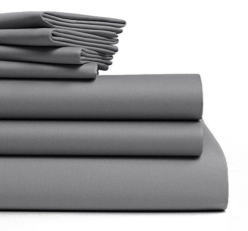 홈 섬유 100% 코튼 침대 시트 패브릭 침구
