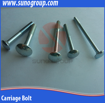 high technology wedding decorative bolt