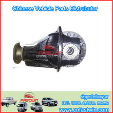 zotye auto DIFFERENTIAL
