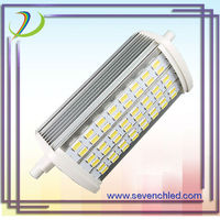LED R7S Replacement halogen lamp