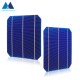 High quality Mono 5 inch solar cell best renewable energy 3BB mono solar cell price for sale