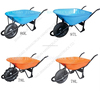 heavy duty brick barrow wheel barrow