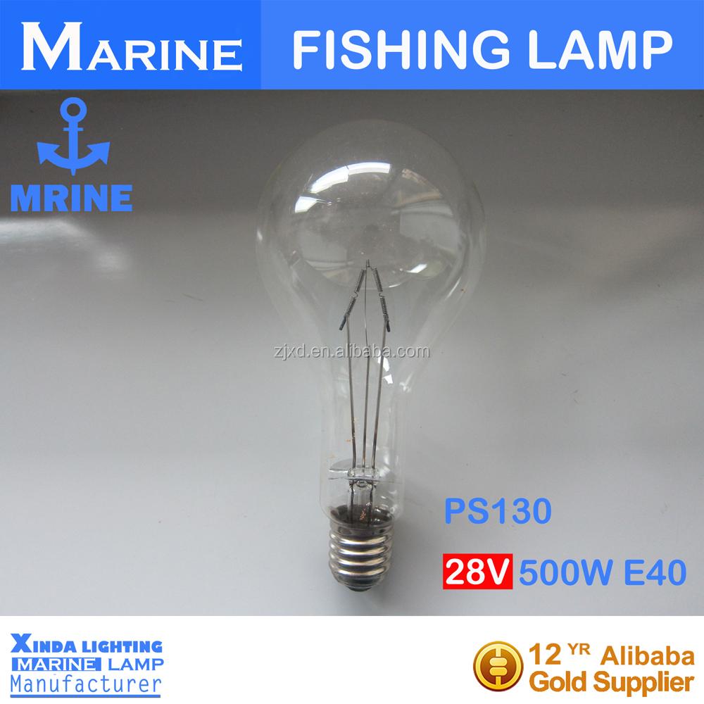 Wholesale Factory direct sale 28V 500W E40 Fishing Lamp - Alibaba.com