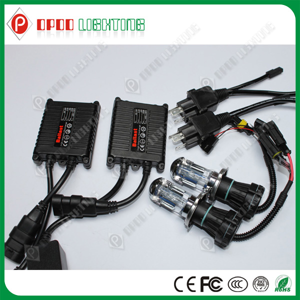 55w hid xenon driving lights offroad,high power 12-24v 70w 100w 35w 55w hid xenon driving lights offroad