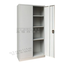 Office cabinet manufacturers office modern metal cabinet lens storage cabinet