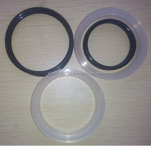 K-S-B Sealing ring and K-S-B joint profile for K-S-B pump, View
