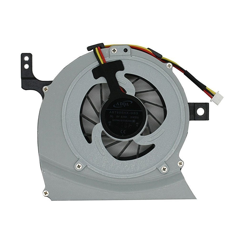 Cheap L645 Fan Find Deals On Line At Alibabacom Keyboard Toshiba Satelite L735 L745 C600 C640 C645 L600 L630 L635 Get Quotations New Cpu Cooling Cooler For Satellite L645d Series S4102