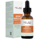 best Argan Marula Oil organic Therapeutic Serum Concentrated Firming & Purifying marula oil cold pressed for Smooths & Moisture
