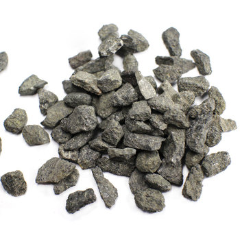 Iron Ore - Fe 60% to 63% - Magnetite