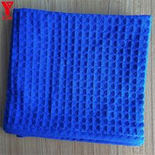 low price new design mission microfiber cooling towel