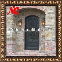 Morgan Exterior Doors, Morgan Exterior Doors Suppliers And Manufacturers At  Alibaba.com