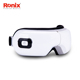 Ronix New Design massage tools eyes massager machine Relaxed your eyes and feel comfortable tools suit for adults cordless tools