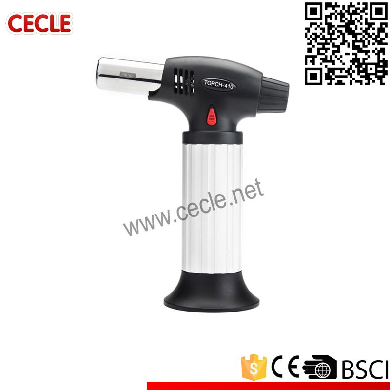 Popular distributor bbq gas lighter