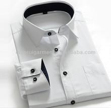 Latest Shirt Designs For Men 2016, Latest Shirt Designs For Men ...