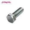 /product-detail/hot-sale-factory-price-steel-m6-hex-nut-and-m6x20-hex-bolt-60529595124.html