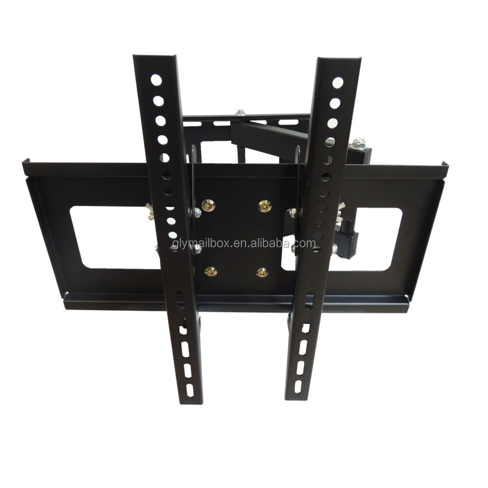 Vertically Adjustable Tv Mount Wholesale, Tv Mount Suppliers   Alibaba