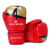 Taekwondo Boxing protective Gear Boxing Gloves  Mouth guard Chest Guard