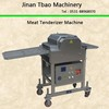 Hot sale beef meat tender machine