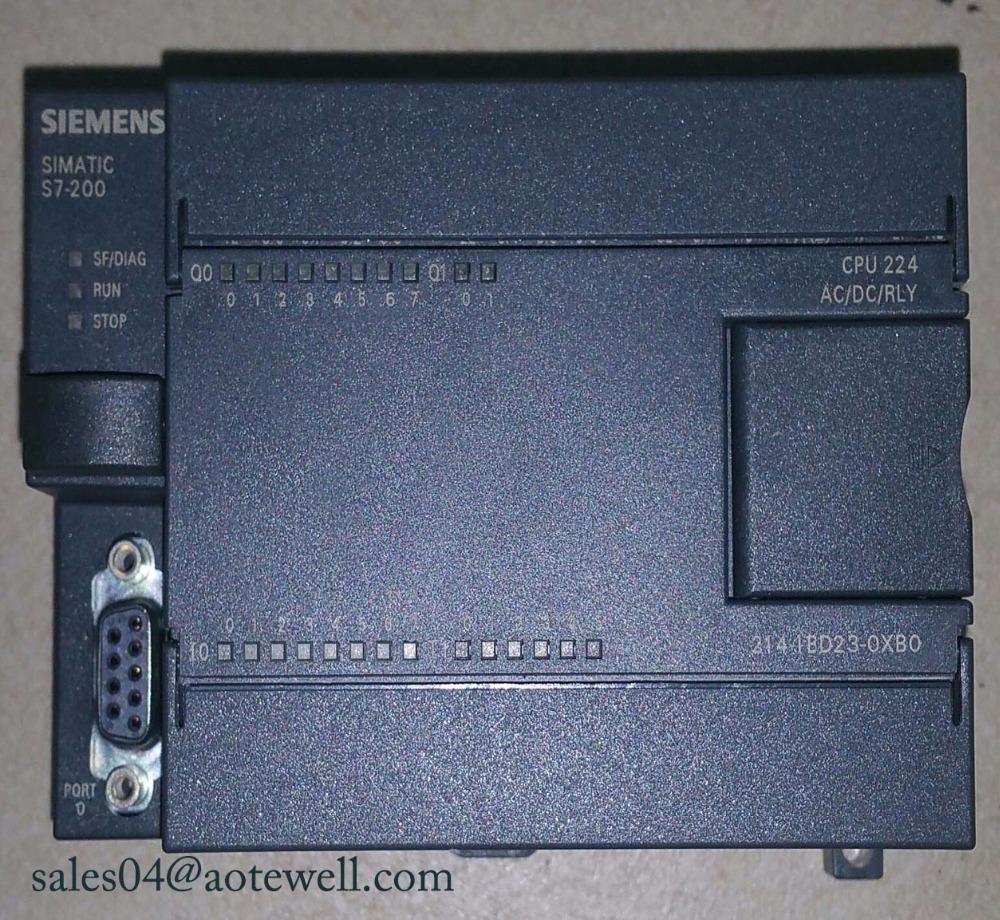 alluminio Elec KEMET-a700d107m006ate015-PAC SMD 6V 100uF