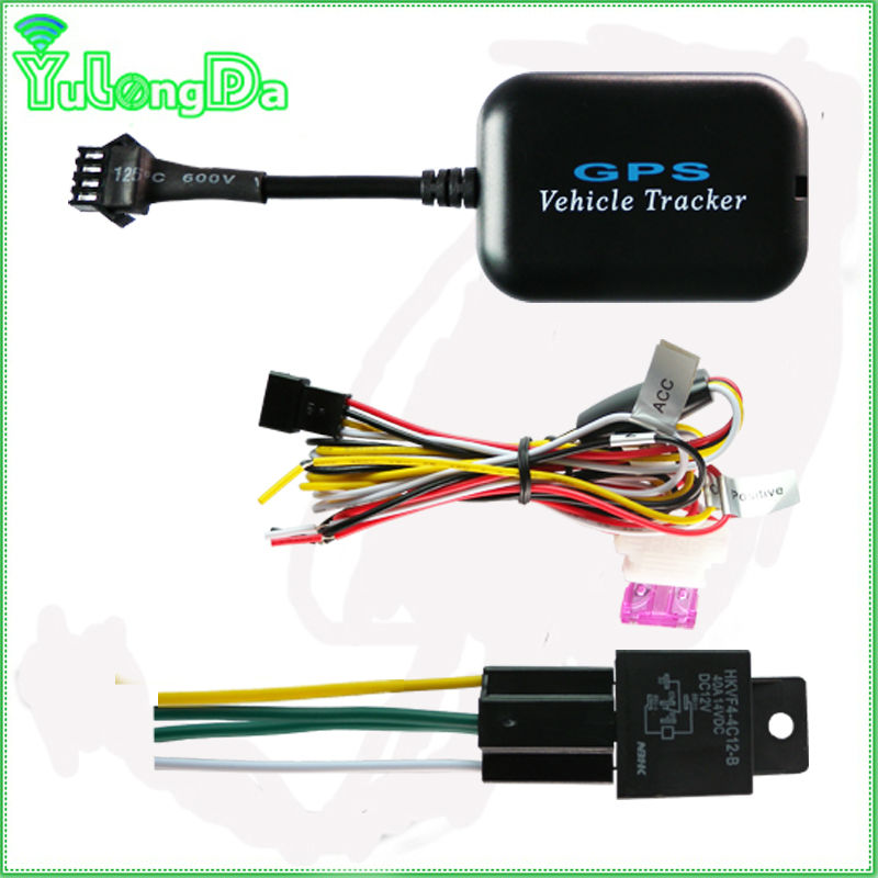 Best Buy Gps Tracker Best Buy Gps Tracker Suppliers And Manufacturers At Alibaba Com