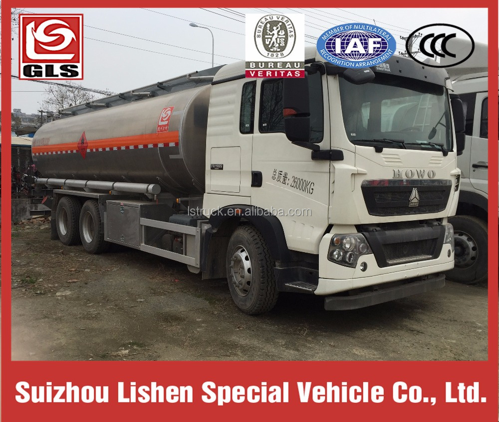 Fuel tank truck fuel tank truck suppliers and manufacturers at alibaba com
