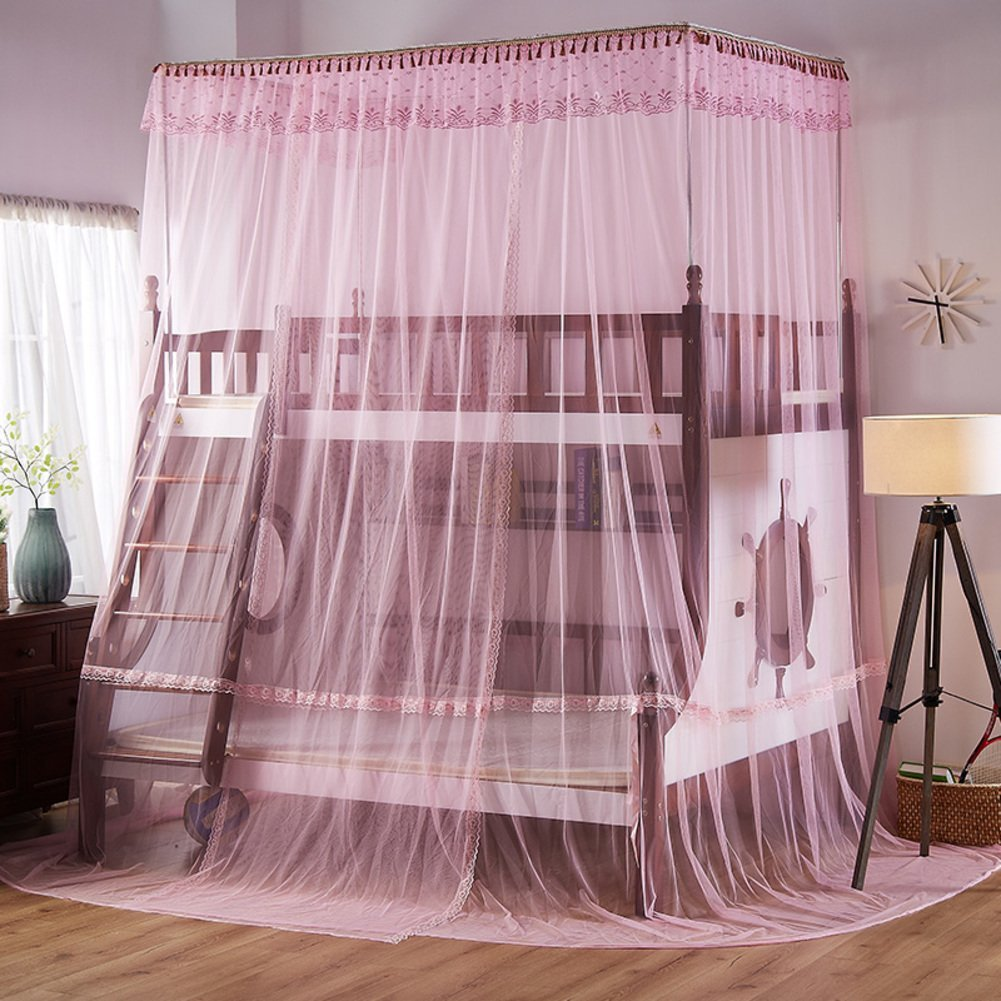 Cheap Bunk Bed Bedding For Girls Find Bunk Bed Bedding For Girls Deals On Line At Alibaba Com