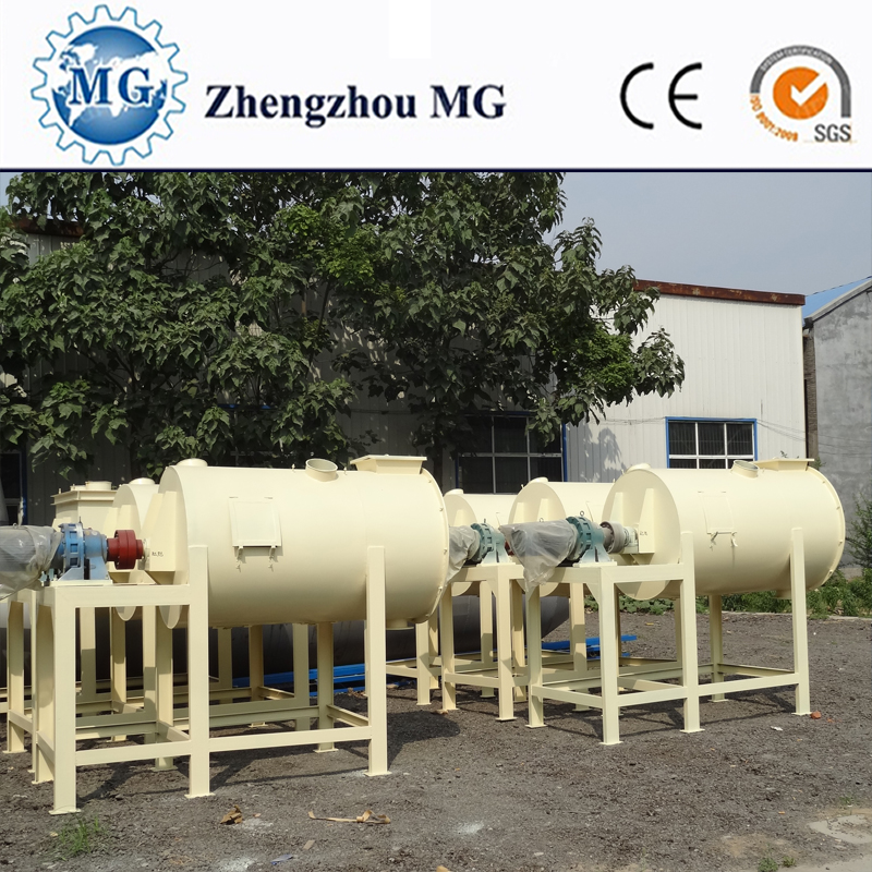 High sales concrete batching equipment for mixing cement/lime