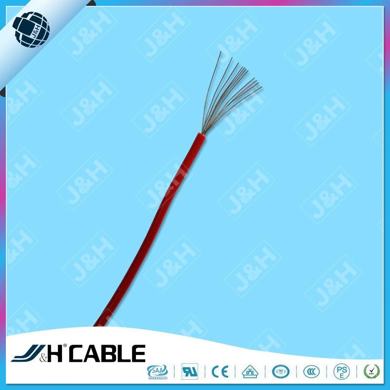 China ul1430 wire wholesale 🇨🇳 - Alibaba