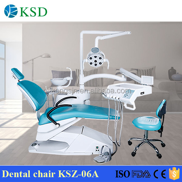 Castellini Dental Chairs Castellini Dental Chairs Suppliers and