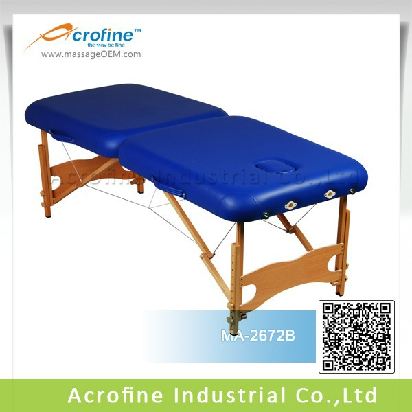 Commercial Massage Table, Commercial Massage Table Suppliers And  Manufacturers At Alibaba.com