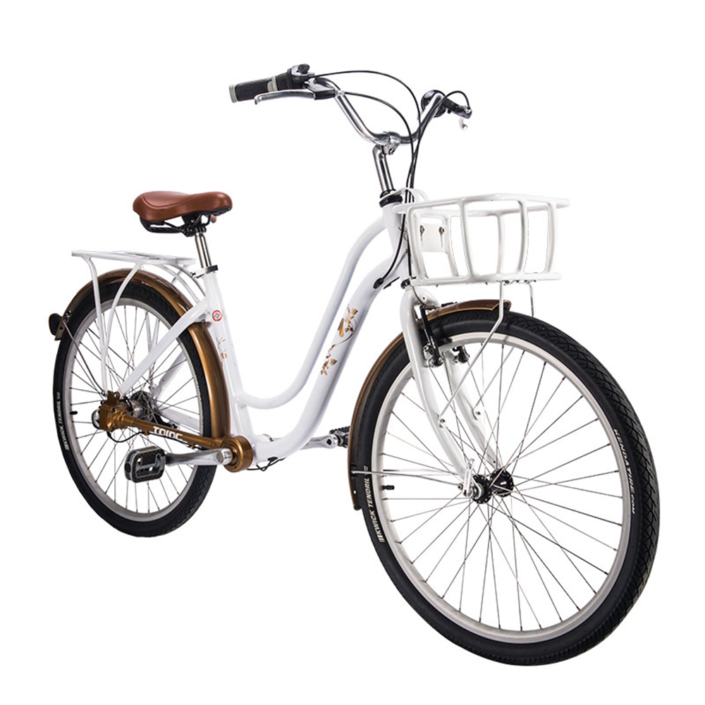 bicycles in bulk from china cheap wholesale bicycles for sale