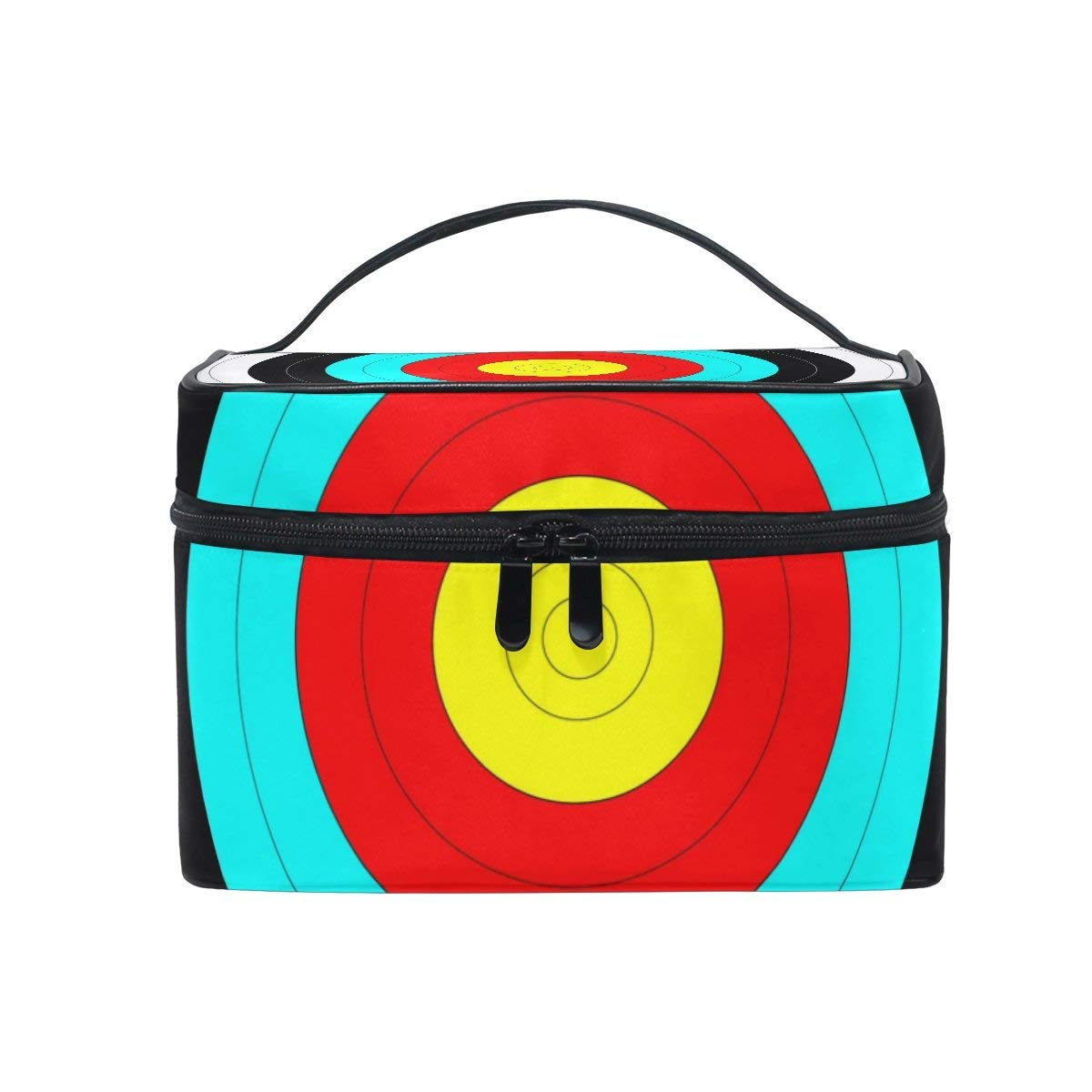 Cheap Target Cosmetic Case, find Target Cosmetic Case deals on line