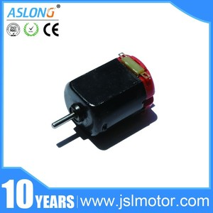 FA130-RA Mini Powerful Separately Excited Dc Motor