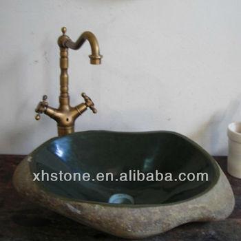 Granit Bad Lavabo Wasserbecken Grosshandel Buy Wasserbecken Granit