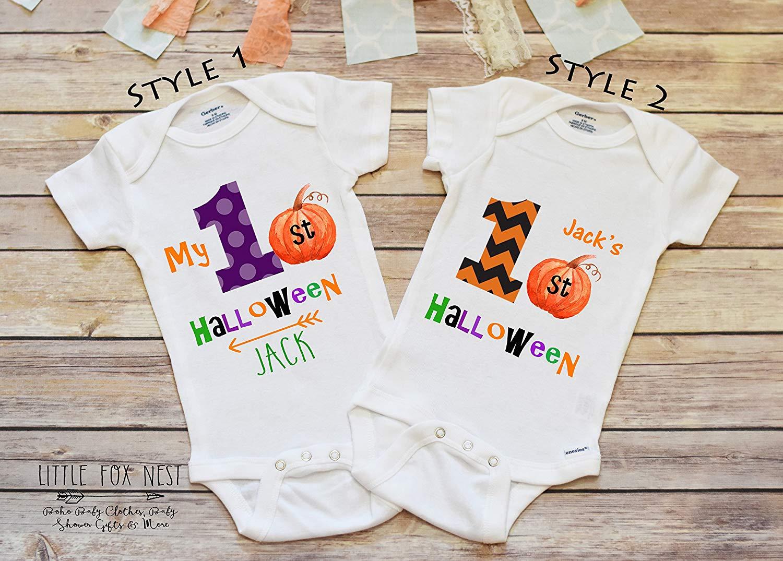 Cheap Onesie Halloween, Find Onesie Halloween Deals On Line ...