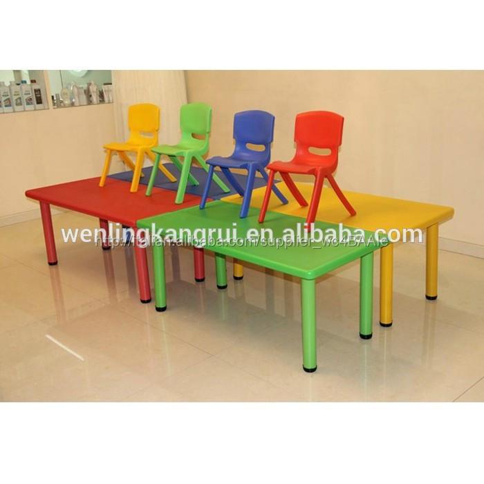 Tavolino e sedie bimbi idee di immagini di casamia - Sedia ikea bambini ...