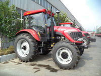 Chinese Best Price Farm Walking Tractor,Same Walking Tractors ...