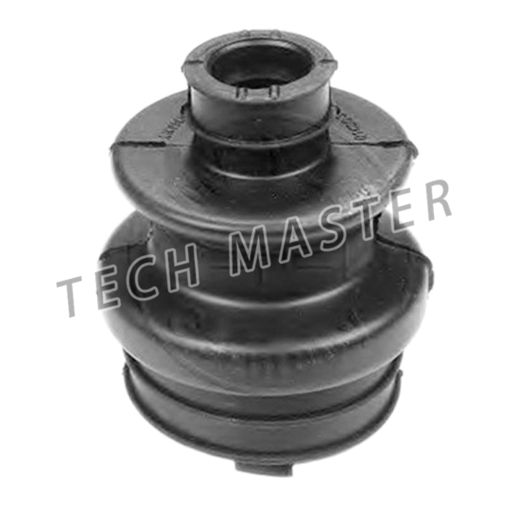 Cover Rubber Boot Cv Boot Auto Bellow Drive Shaft Boot For ...