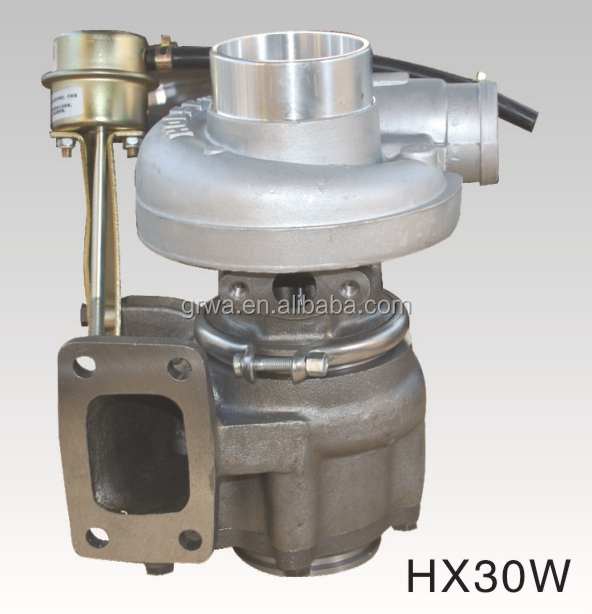 for hx30w manufacturers for Cummnis 4BT turbocharger